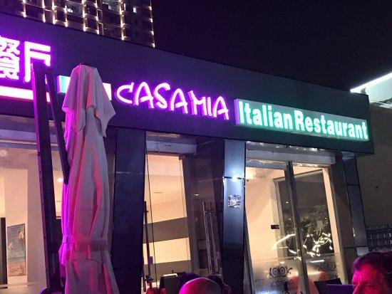 Fritto misto all 39 italiana foto di casa mia italian - Mia la casa italiana ...