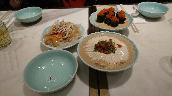 Yum Cha Tsim Sha Tsui: DSC_0398_large.jpg