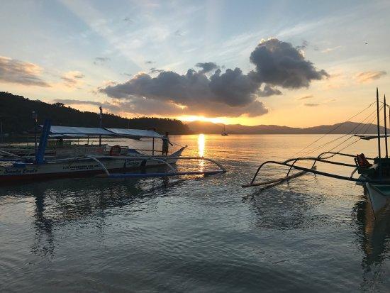 Port Barton, Philippines: photo0.jpg