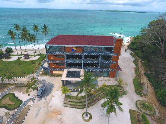 Bintan Pearl Beach Resort Tripadvisor