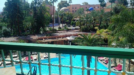 Es Saadi Marrakech Resort - Hotel: IMG-20170320-WA0002_large.jpg