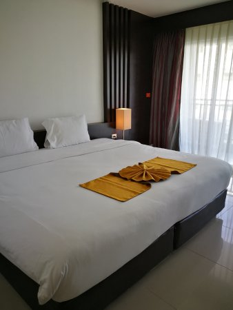 Hotel Selection Pattaya : IMG_20170325_155756_large.jpg