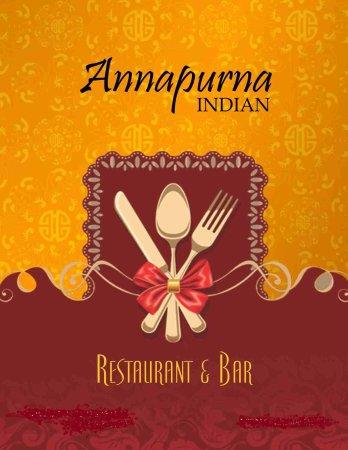 Annapurna indian restaurant dakar ngor restaurant avis - Annapurna indian cuisine ...