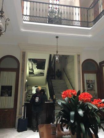 Nuevo Hotel: photo2.jpg