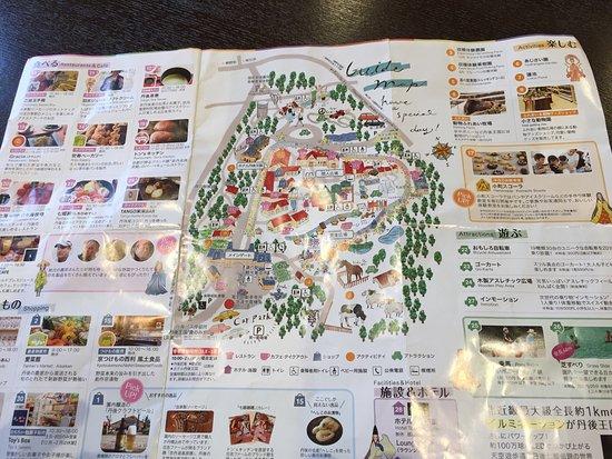 Kyotango, Japan: photo6.jpg