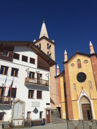 Torgnon, Italia: photo8.jpg
