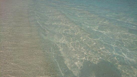 Veligandu Island Beach: DSC_2256_large.jpg