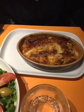 Al Dente : photo3.jpg