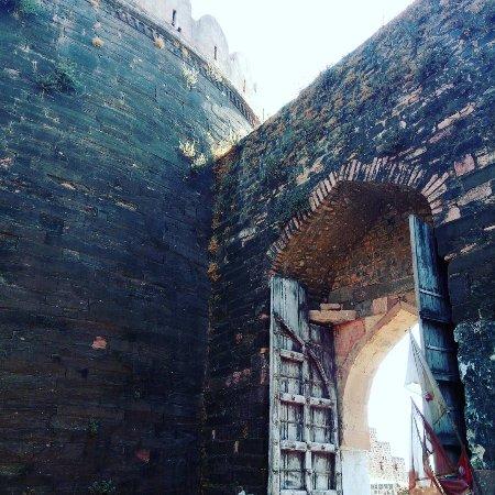 Dhar, India: IMG_20170325_154901_460_large.jpg