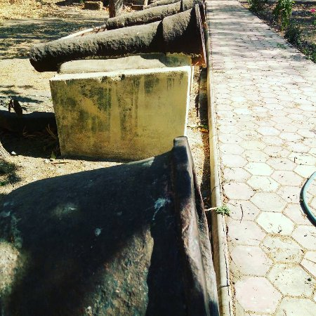 Dhar, India: IMG_20170325_154901_463_large.jpg