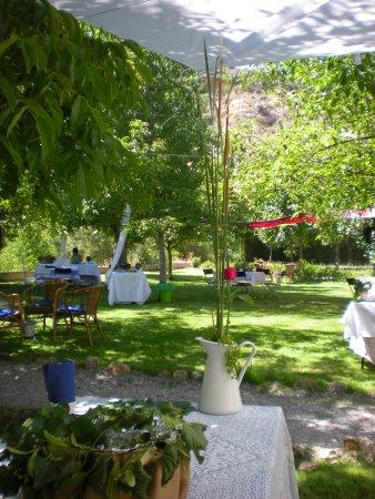 Caravaca de la Cruz, España: Te ayudamos a diseñar tu boda, evento o celebración.