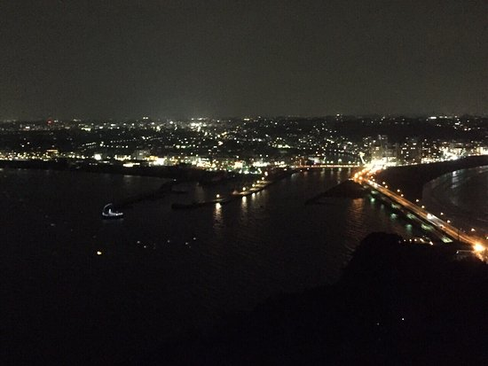 江の島シーキャンドル (江の島展望灯台), photo0.jpg