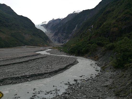 Franz Josef, Nova Zelândia: IMG_20170311_123439_large.jpg