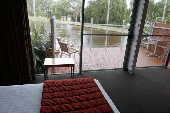 Smithton, Австралия: photo2.jpg