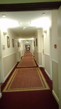 Hotel Westport Picture