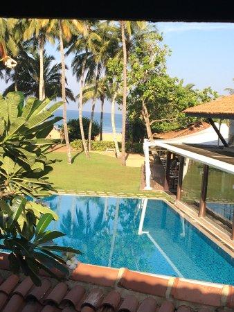 AVANI Bentota Resort & Spa: photo3.jpg