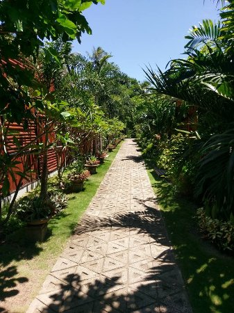A MUST STAY WHEN IN CAMIGUIN!!!