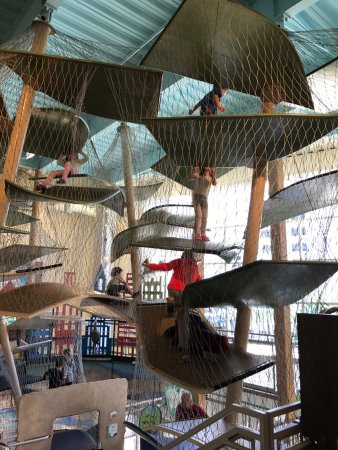 Glazer Children's Museum : photo1.jpg