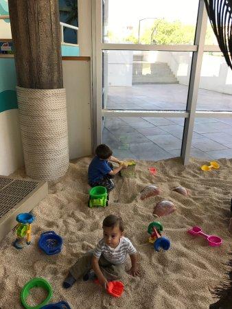 Glazer Children's Museum : photo2.jpg