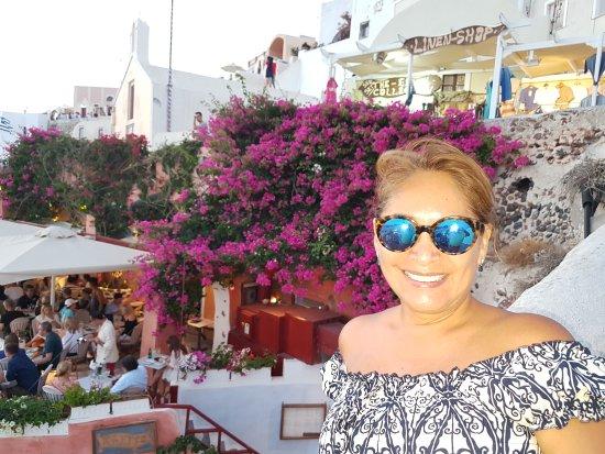 Agios Sostis, اليونان: Agios Sostis Beach
