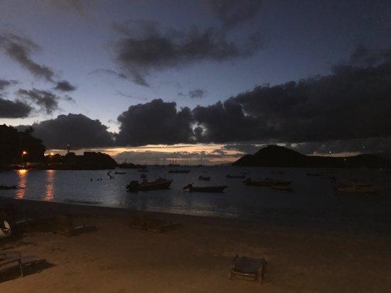 Terre-de-Haut, Guadeloupe: photo2.jpg