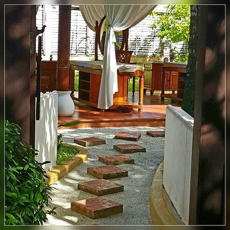 Foto Paradise Island Resort & Spa