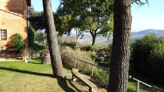 Agriturismo Villa Mazzi Picture
