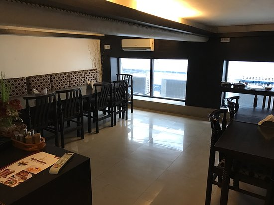 HOTEL AKAAL RESIDENCY: photo0.jpg