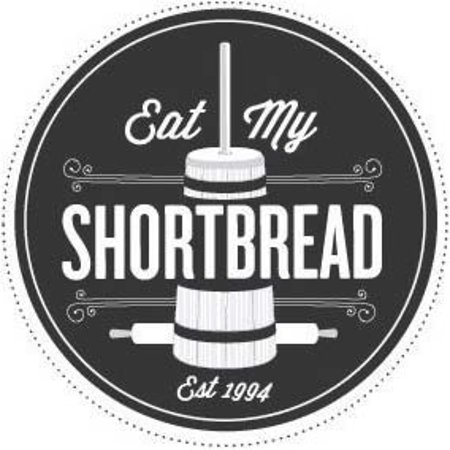 Oshawa, Канада: Eat My Shortbread