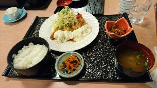 Miyakonojo, Ιαπωνία: DSC_0569_large.jpg
