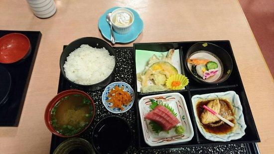Miyakonojo, Jepang: DSC_0568_large.jpg