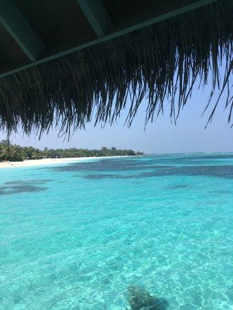 LUX* South Ari Atoll: photo0.jpg