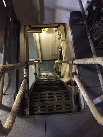 USS Orleck : photo6.jpg
