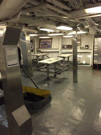 USS Orleck : photo7.jpg
