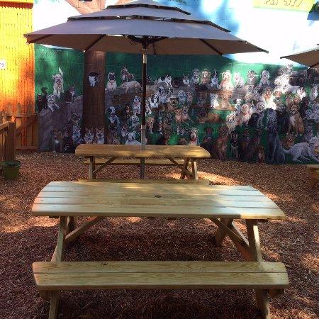 big burger spot greensboro 3750a battleground ave menu prices rh tripadvisor com