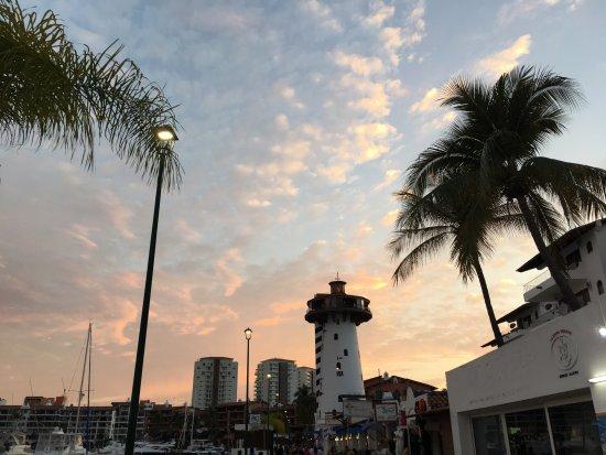 Marina Vallarta: photo8.jpg