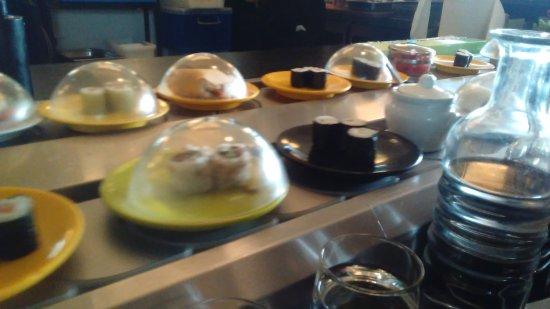 Sake Sushi: IMG_20170324_131449_large.jpg