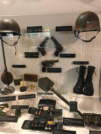 Augusta Museum of History