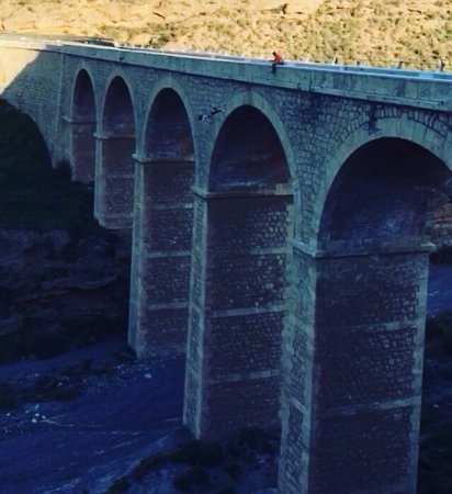 Cabo de Gata, Spanje: photo0.jpg