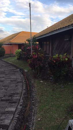 Leyte Park Resort Hotel: photo2.jpg
