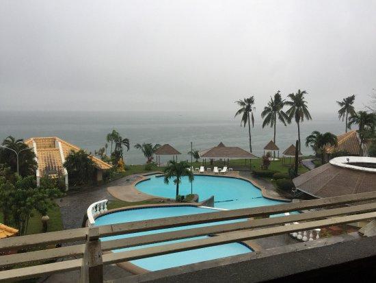 Leyte Park Resort Hotel: photo7.jpg
