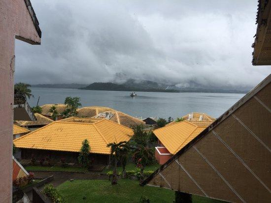 Leyte Park Resort Hotel: photo8.jpg