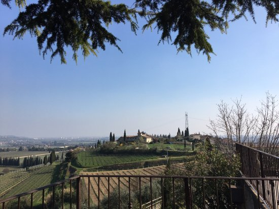San Pietro in Cariano, อิตาลี: photo1.jpg