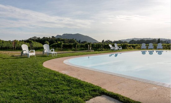 Corte Patrizia - Country House