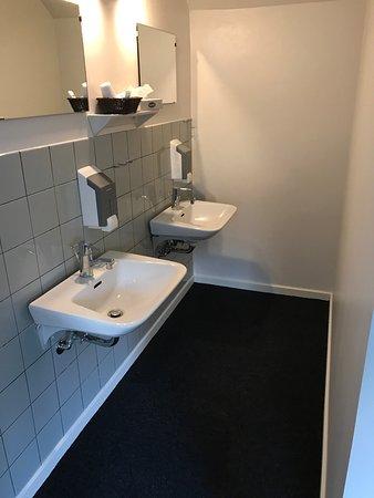 Northborg, Dinamarca: photo1.jpg