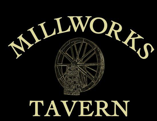 West Warwick, RI: Millworks Tavern