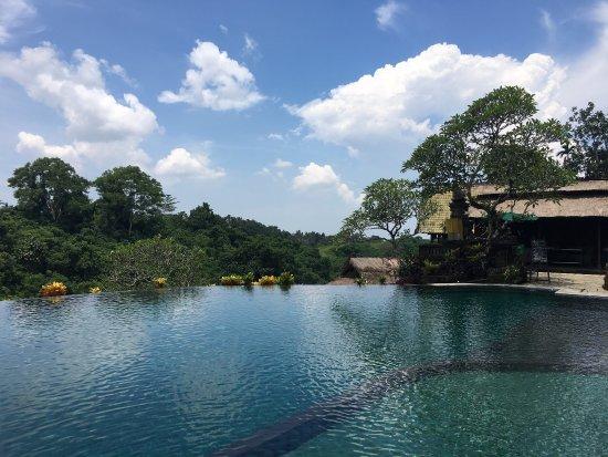 Pita Maha Resort and Spa: photo6.jpg