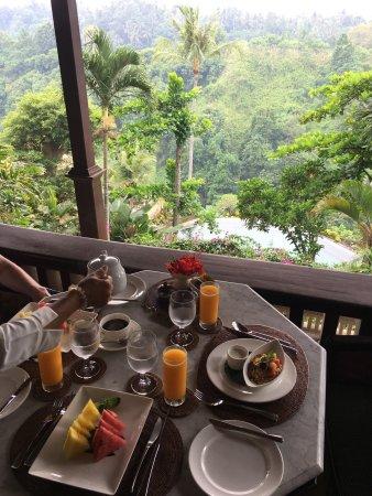 Pita Maha Resort and Spa: photo8.jpg