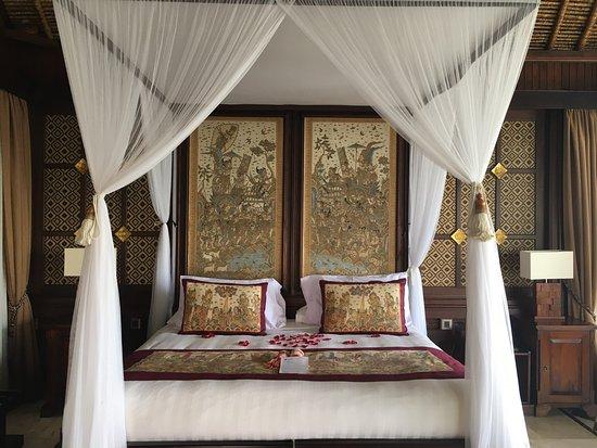 Pita Maha Resort and Spa: photo9.jpg