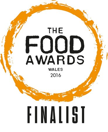 Guilsfield, UK:  The Food Awards Wales Finalist 2016 & 2017 - Gastropub of the Year